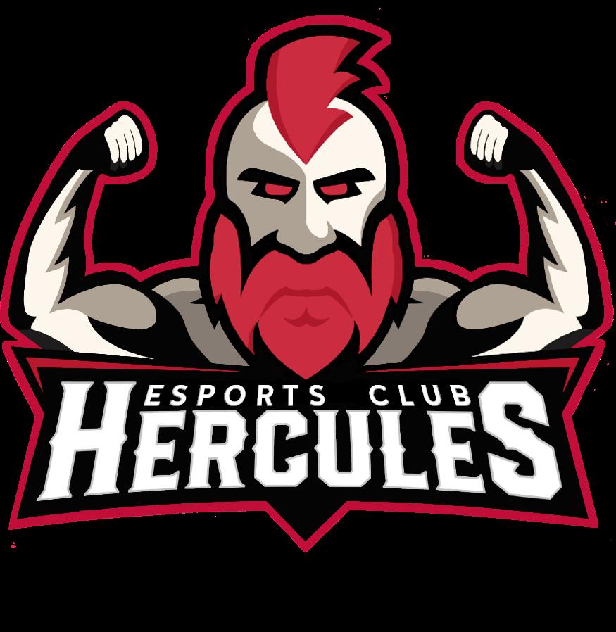 hercules_logo_color-edge